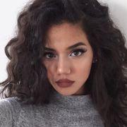 Narissa