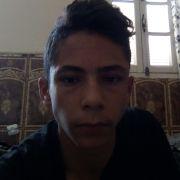 Mohamed_109