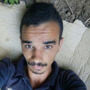 Mouad1994_bchm