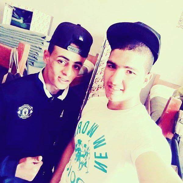 Alamour