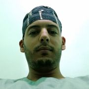 Ahmed1021