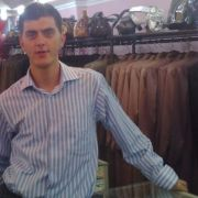 ahmed_700