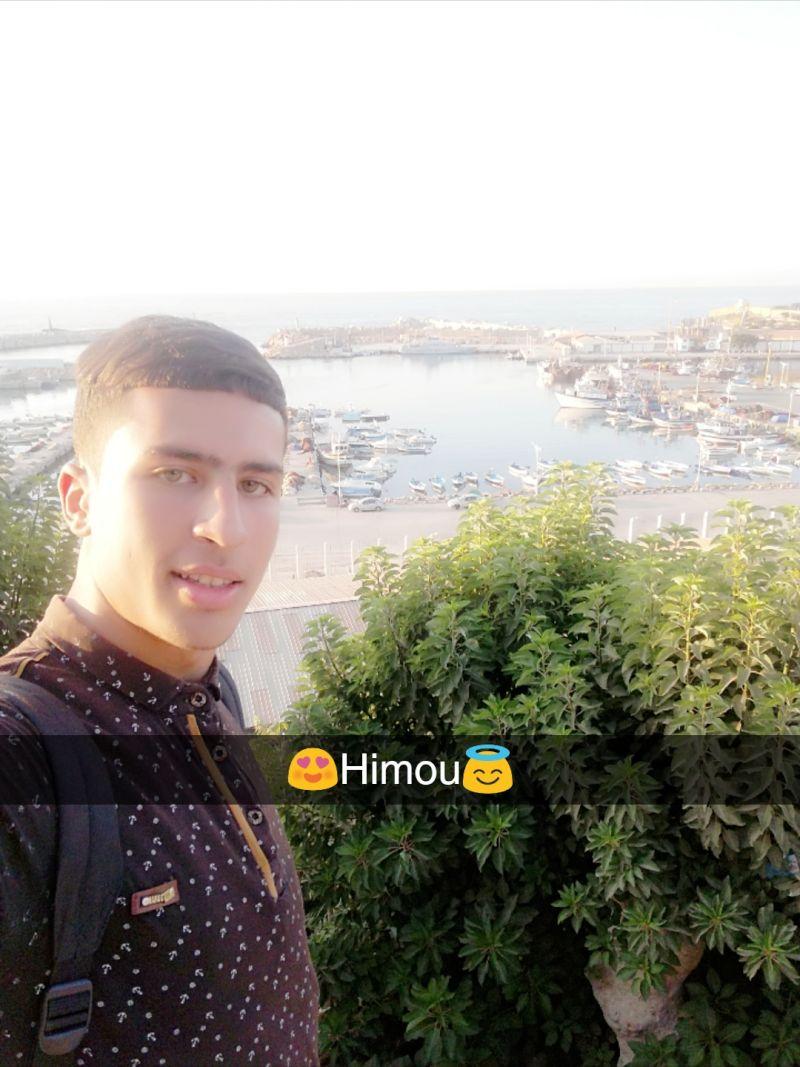 Rahim_640