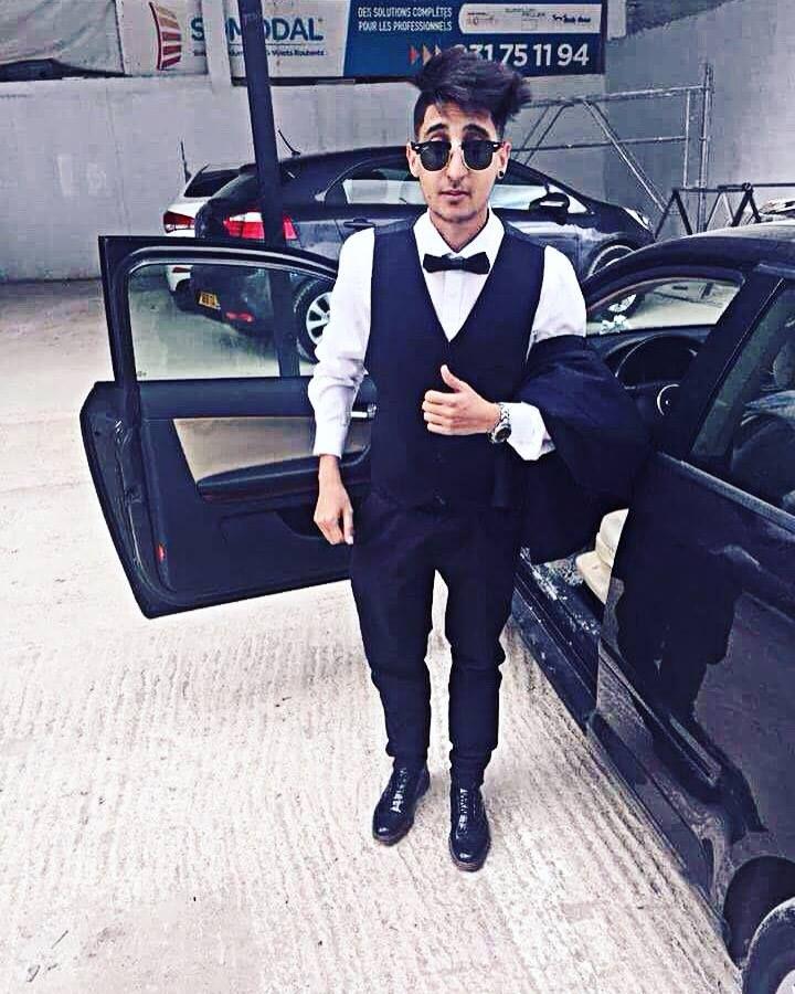 khaled_ch