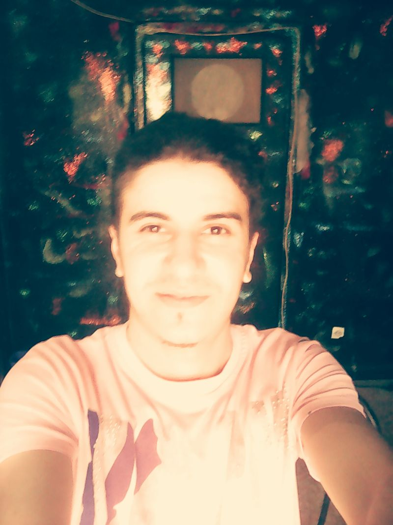 Bouchfar