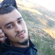 Houssam_05_zdk