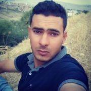Mohamed_998