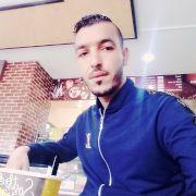 Bilal_863