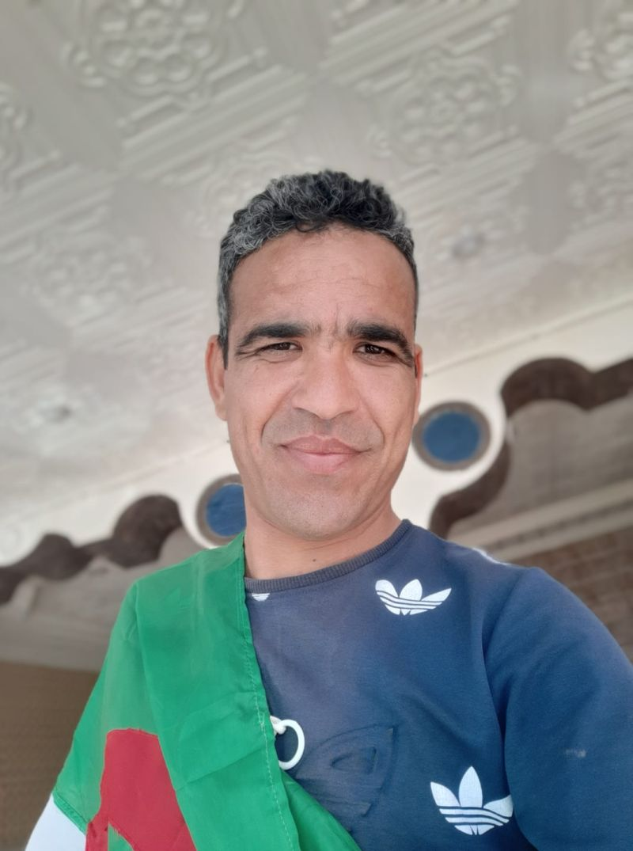 Djamel_404