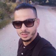 Fawzi23